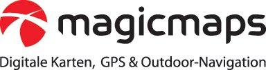 magicmaps